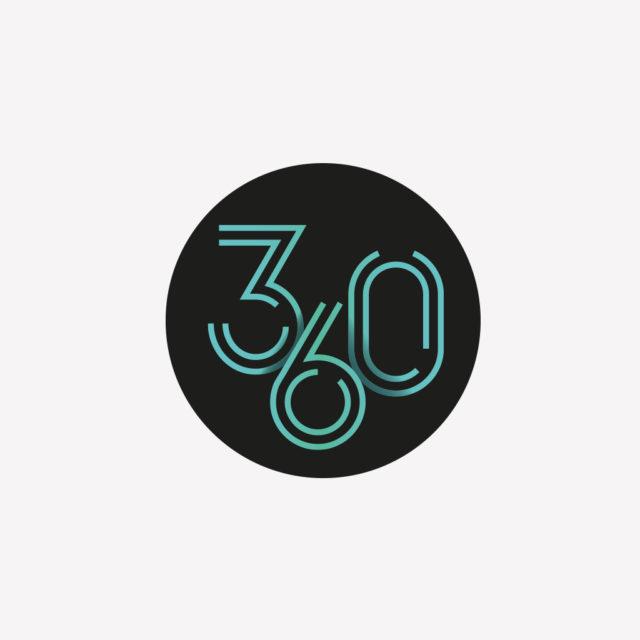 Promo Immo 360